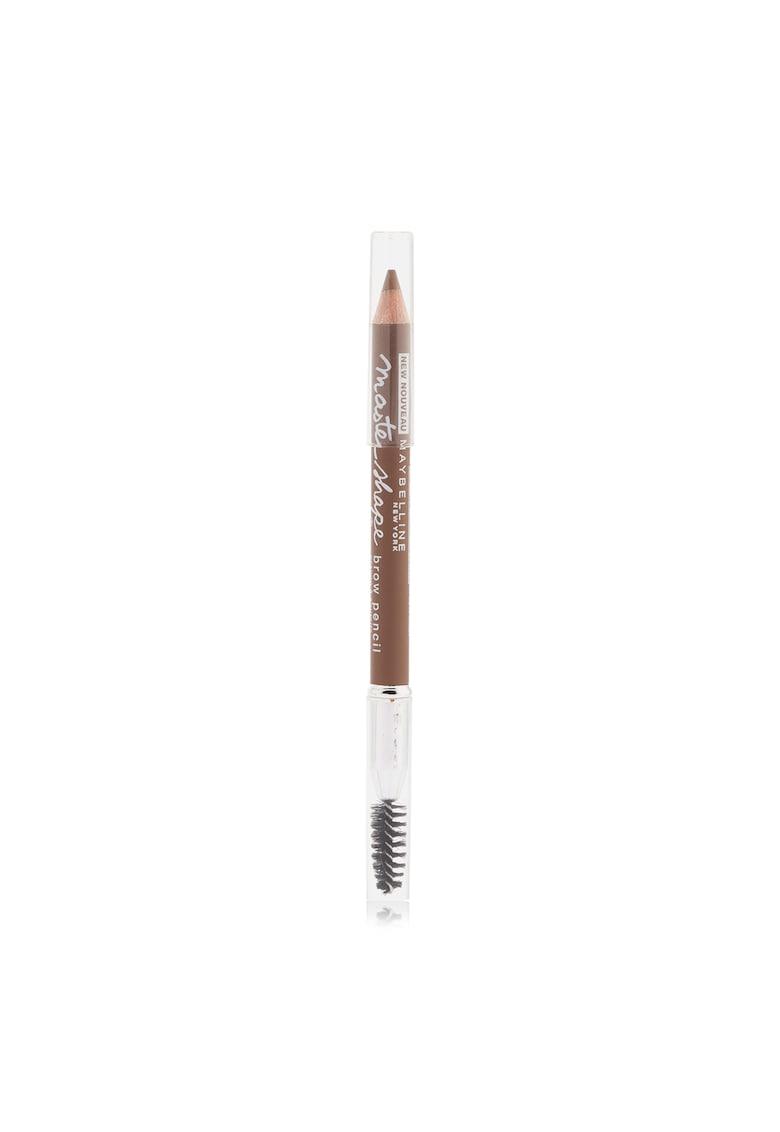 Creion pentru sprancene Maybelline New York imagine