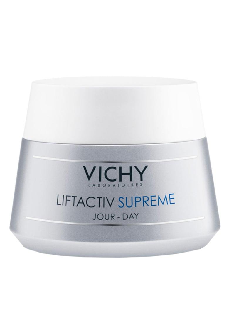 Crema antirid Liftactiv Supreme pentru ten normal/mixt - 50 ml
