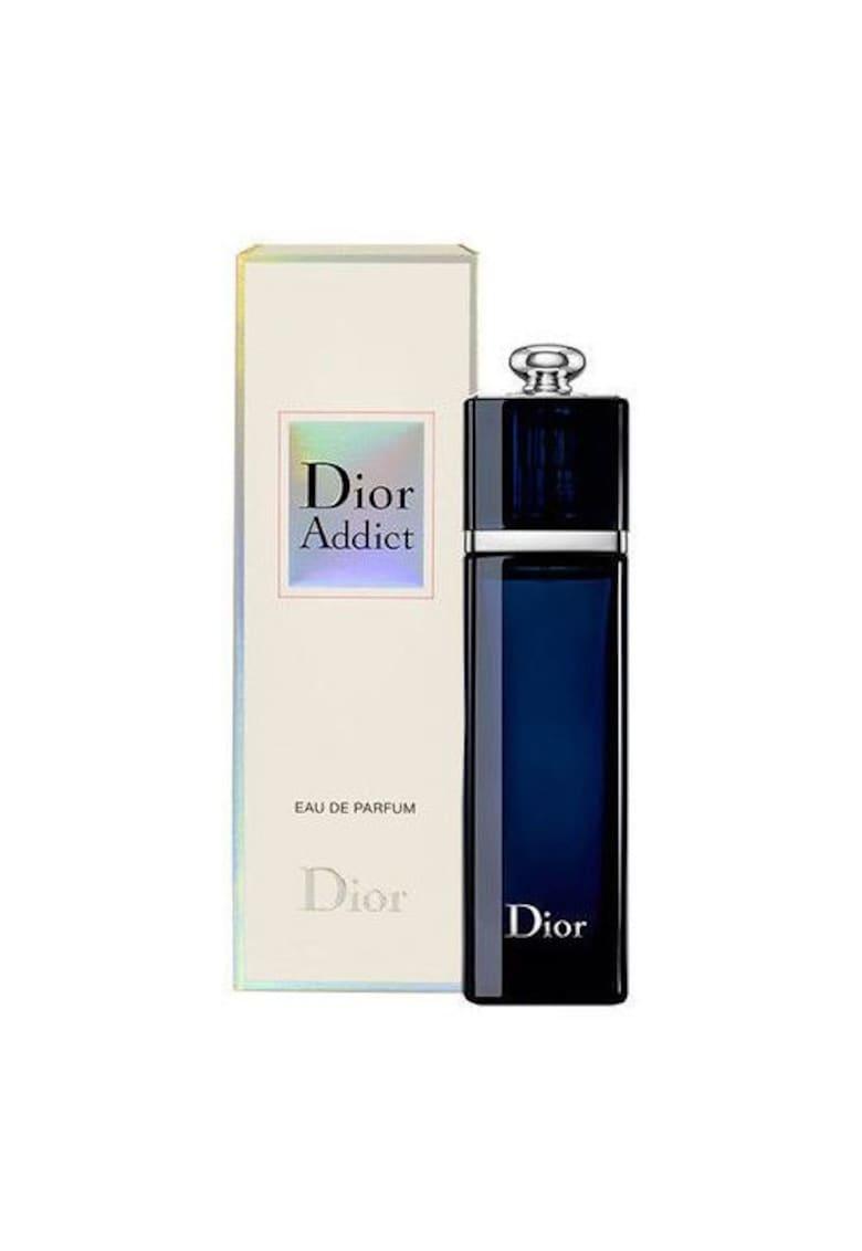 Apa de Parfum Christian Dior Addict - Femei imagine