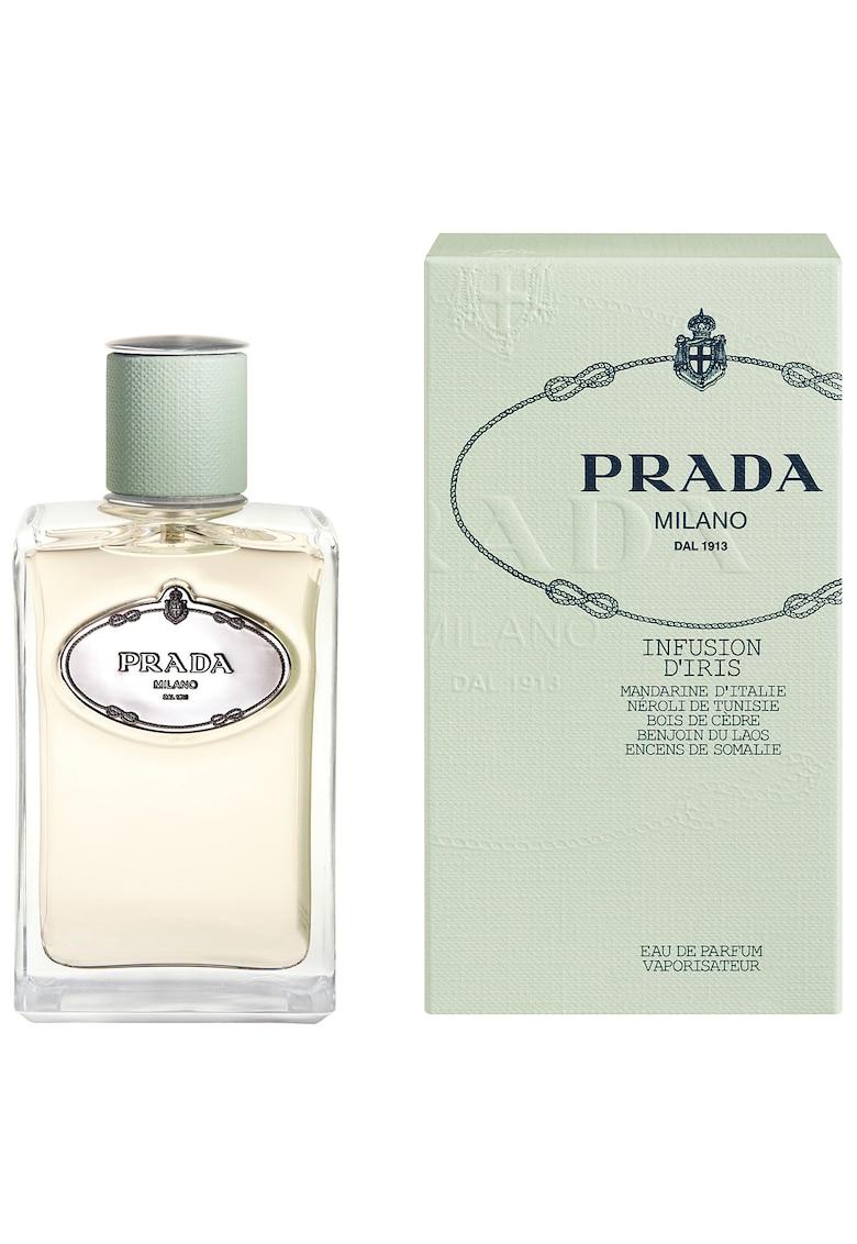 Apa de Parfum Infusion D'Iris imagine
