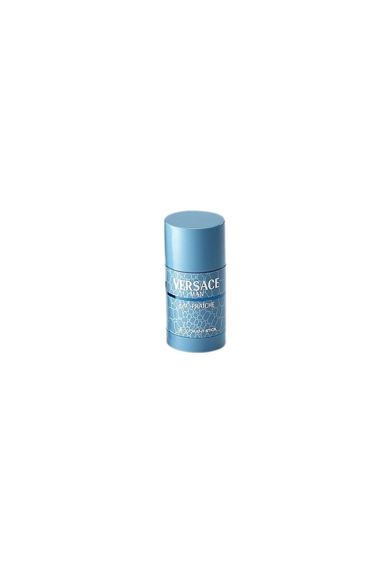Deodorant stick Eau Fraiche - Barbati - 75 ml imagine