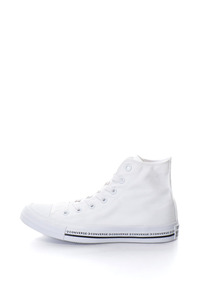 Converse Tenisi inalti unisex Chuck Taylor All Star II