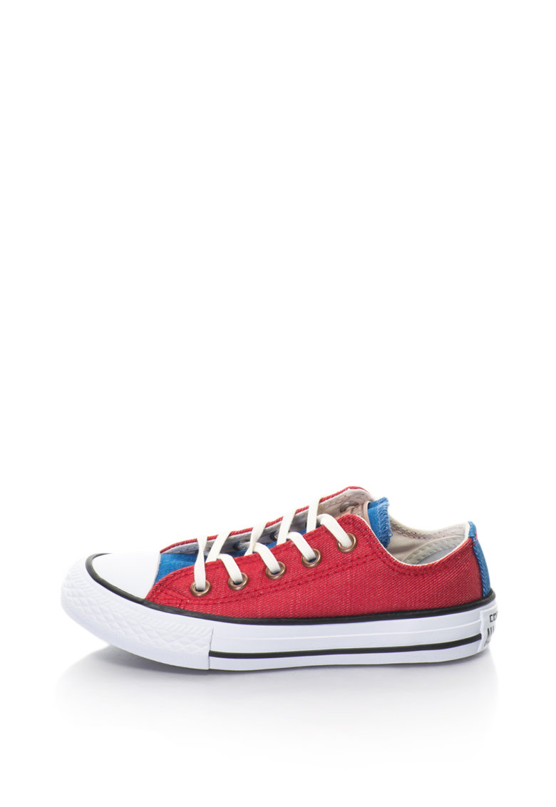 Tenisi Chuck Taylor All Star Ox-converse