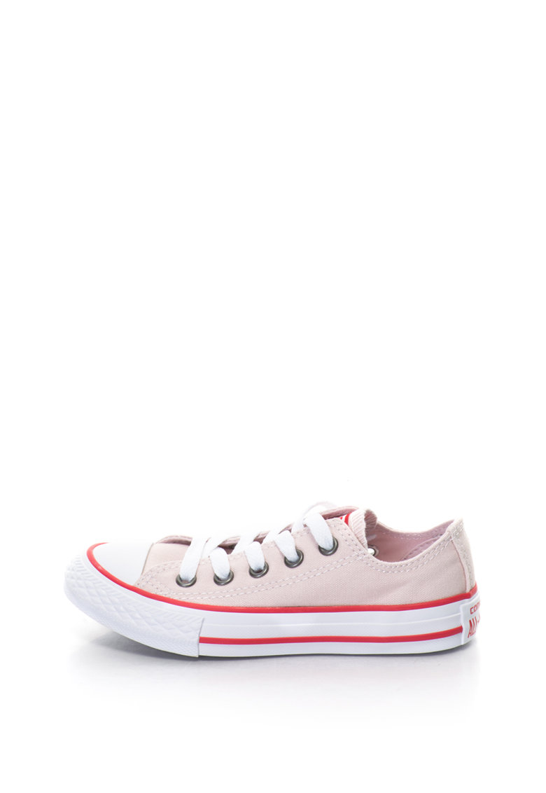 Converse Tenisi Chuck Taylor All Star