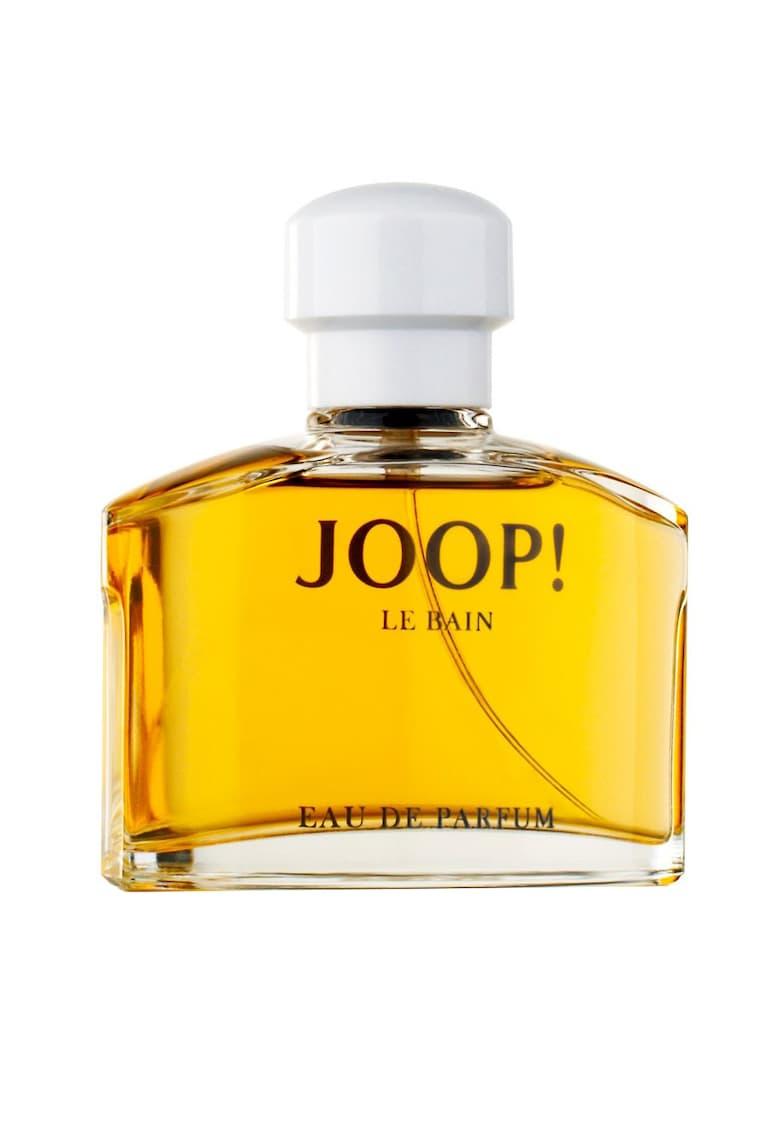 Apa de Parfum ! Le Bain - Femei imagine fashiondays.ro Joop