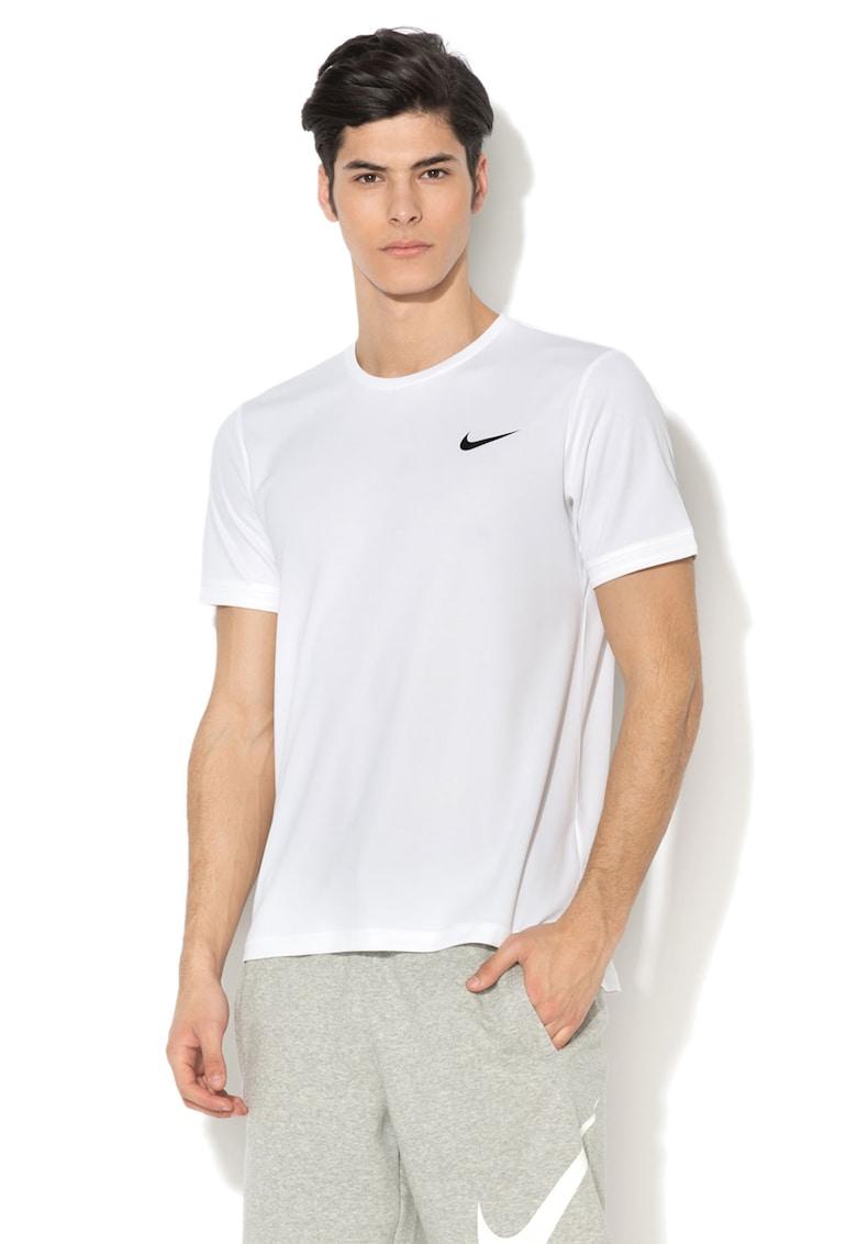 Tricou slim fit – pentru tenis Nike