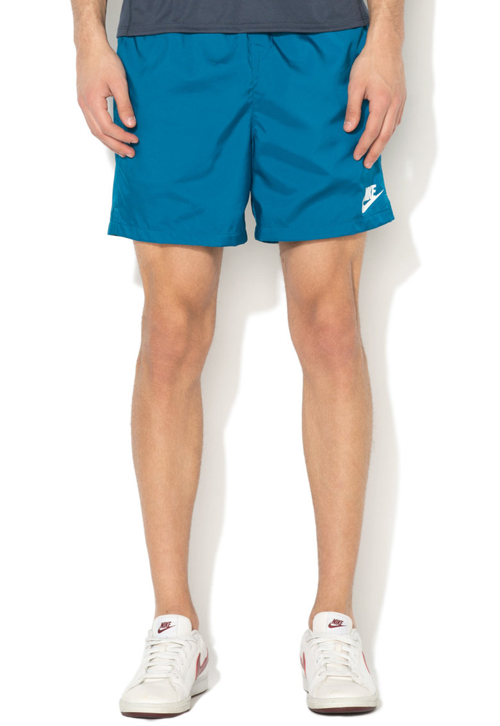 Nike Bermude cu snur pentru ajustare Flow