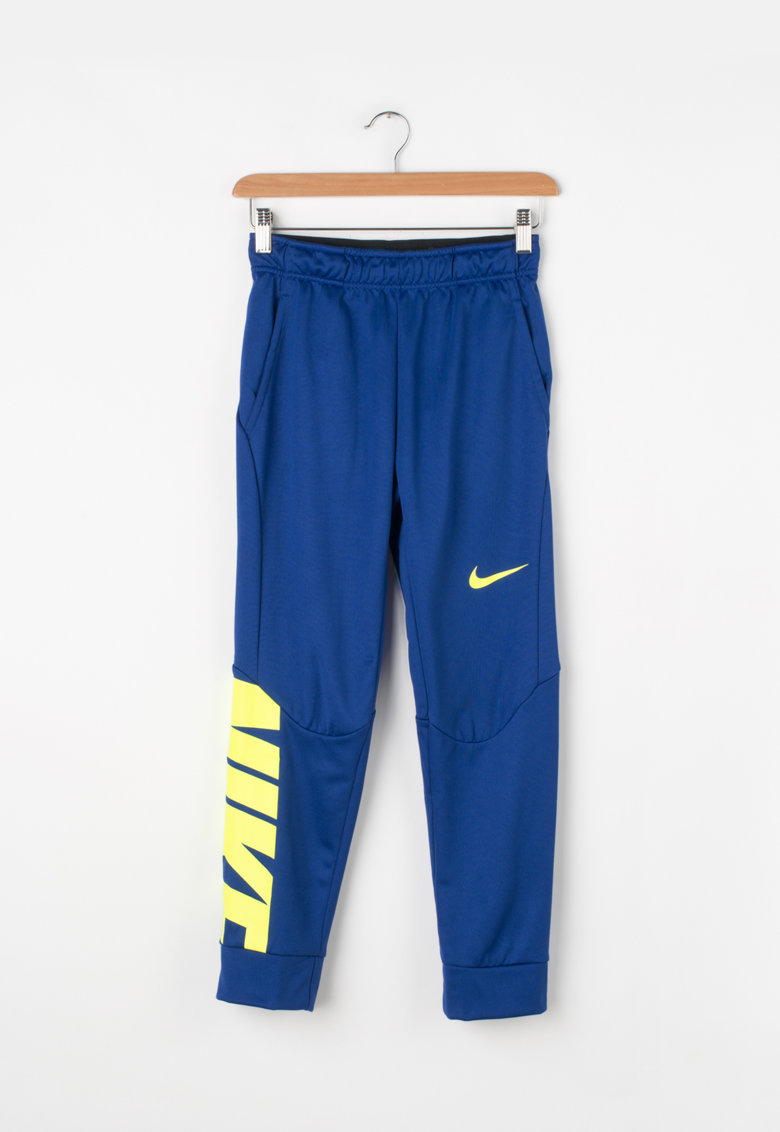 Pantaloni sport - pentru fitness Therma
