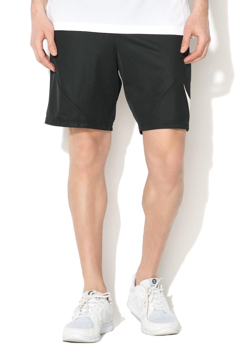 Pantaloni scurti cu buzunare laterale – pentru baschet Short HBR de la Nike