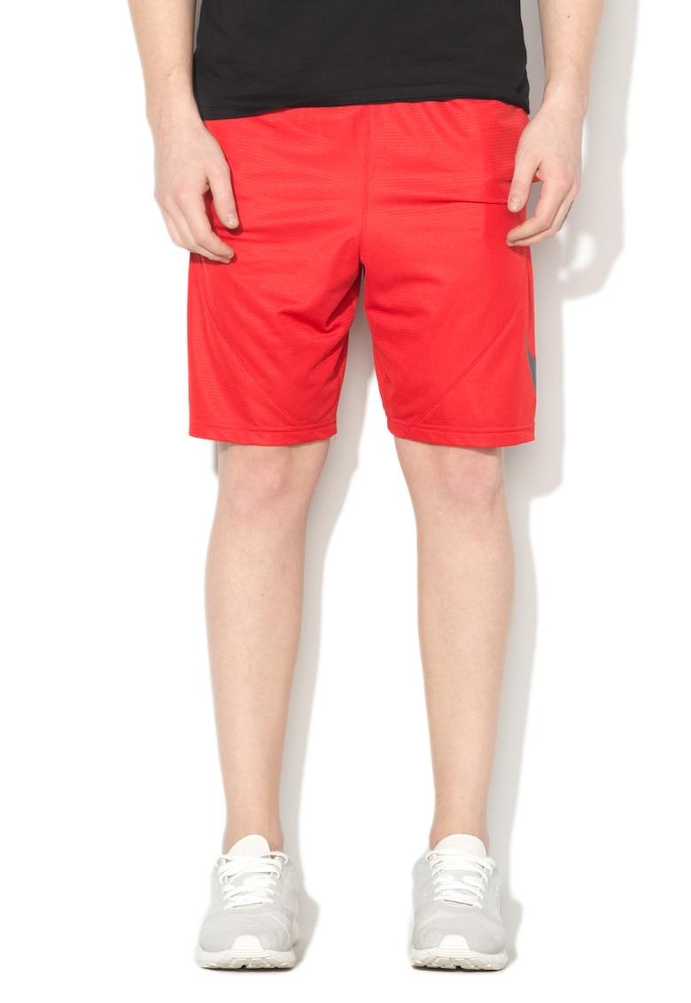 Nike Pantaloni scurti cu buzunare laterale – pentru baschet Short HBR