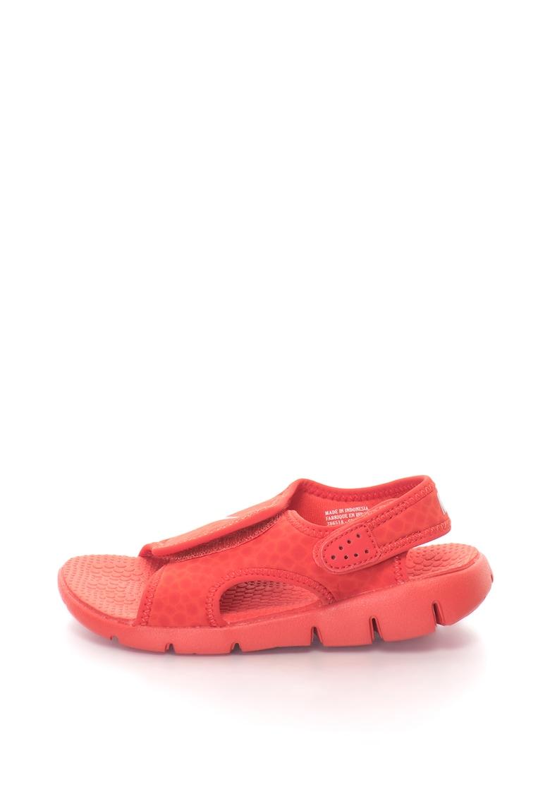 Sandale usoare Sunray Adjust 4