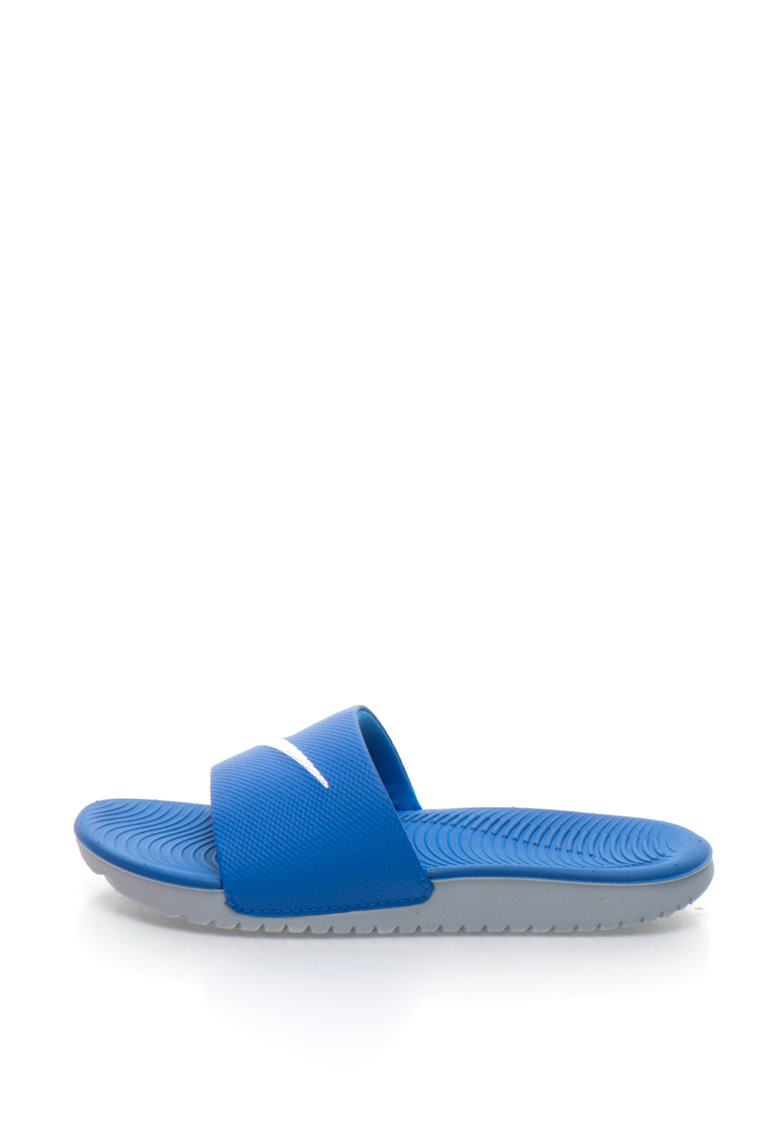 Papuci flip-flop cu broderie logo Kawa de la Nike