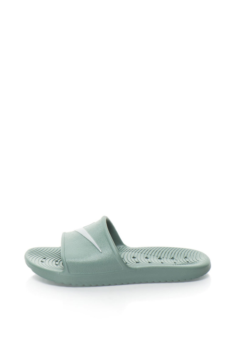 Papuci flip-flop Kawa Shower de la Nike