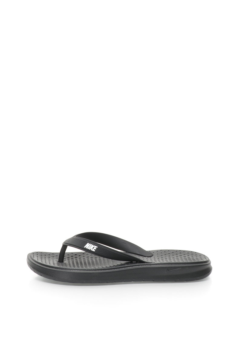 Papuci flip-flop Solay
