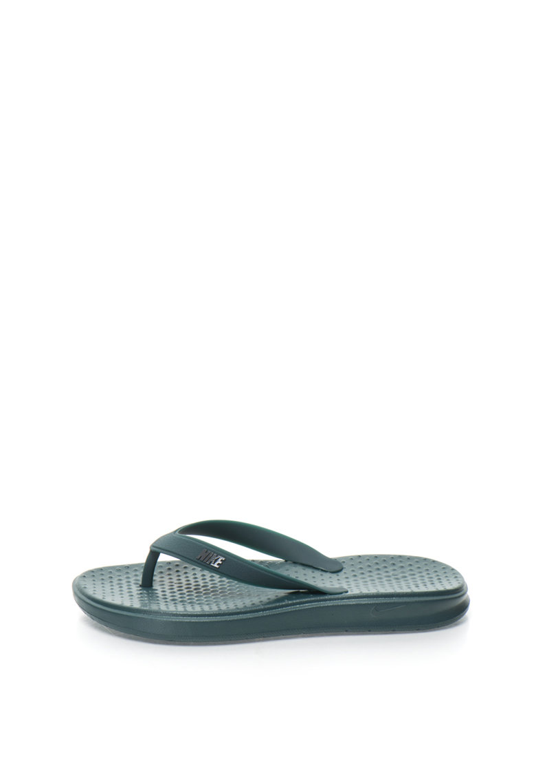 Papuci flip flop Solay thumbnail