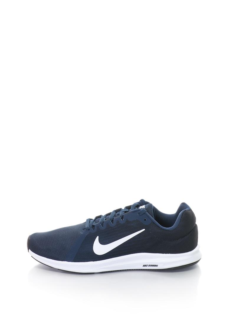 Pantofi de plasa - pentru alergare Downshifter 8