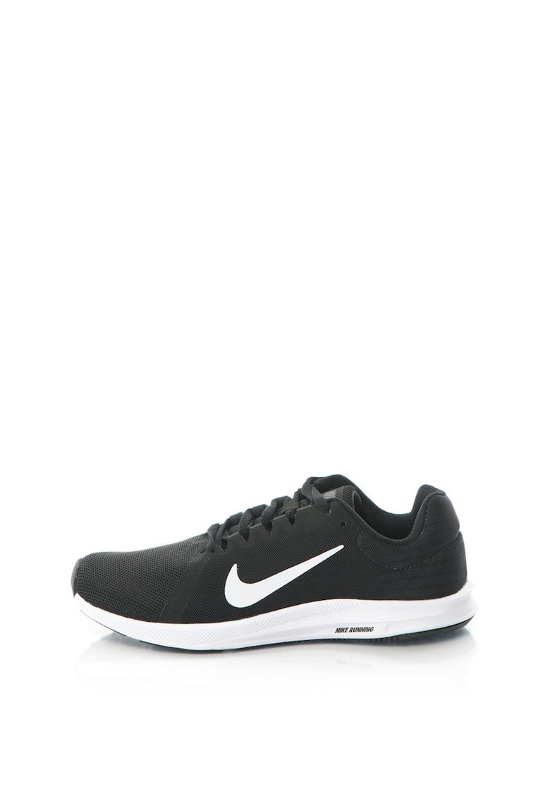 Pantofi pentru alergare Downshifter 8