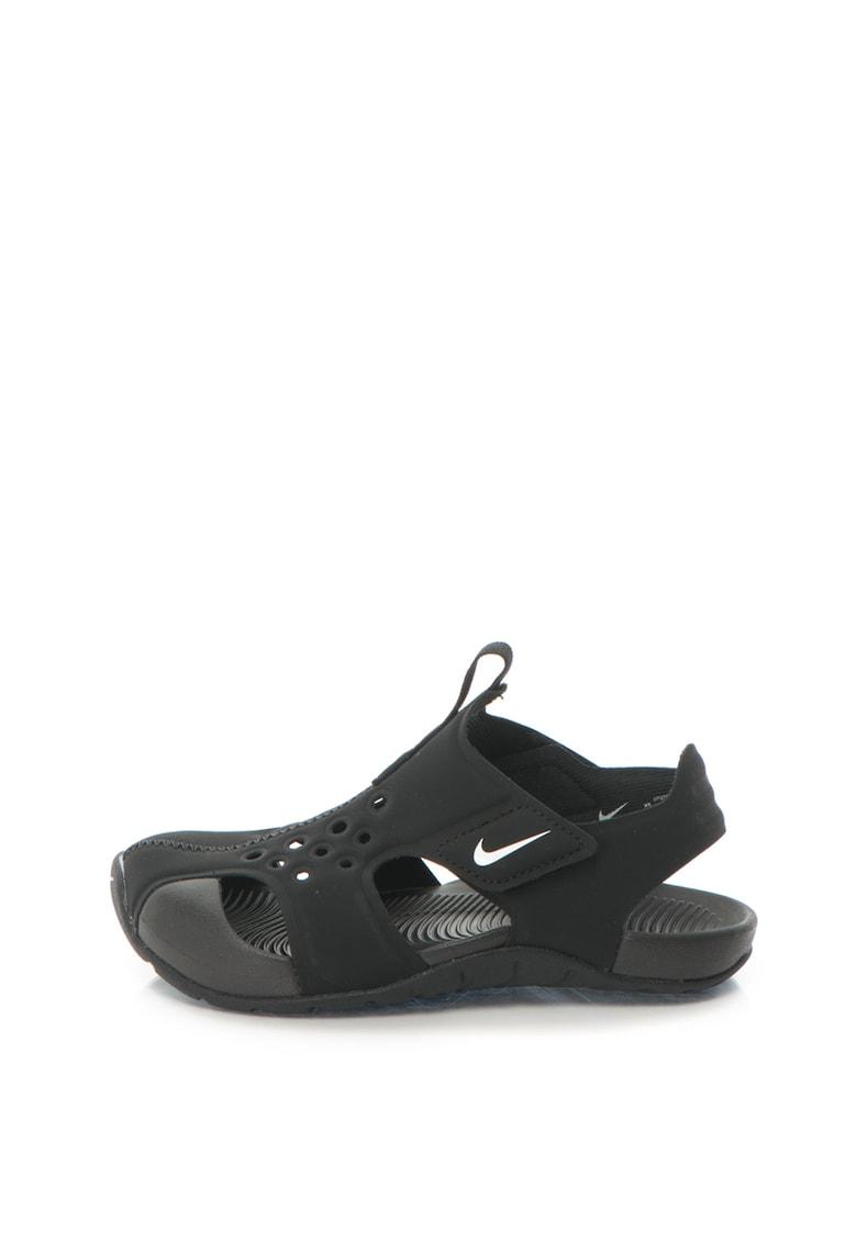 Sandale cu velcro Sunray Protect