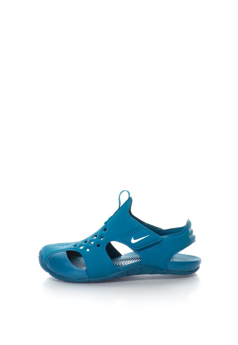 Sandale cu benzi velcro Sunray Protect de la Nike
