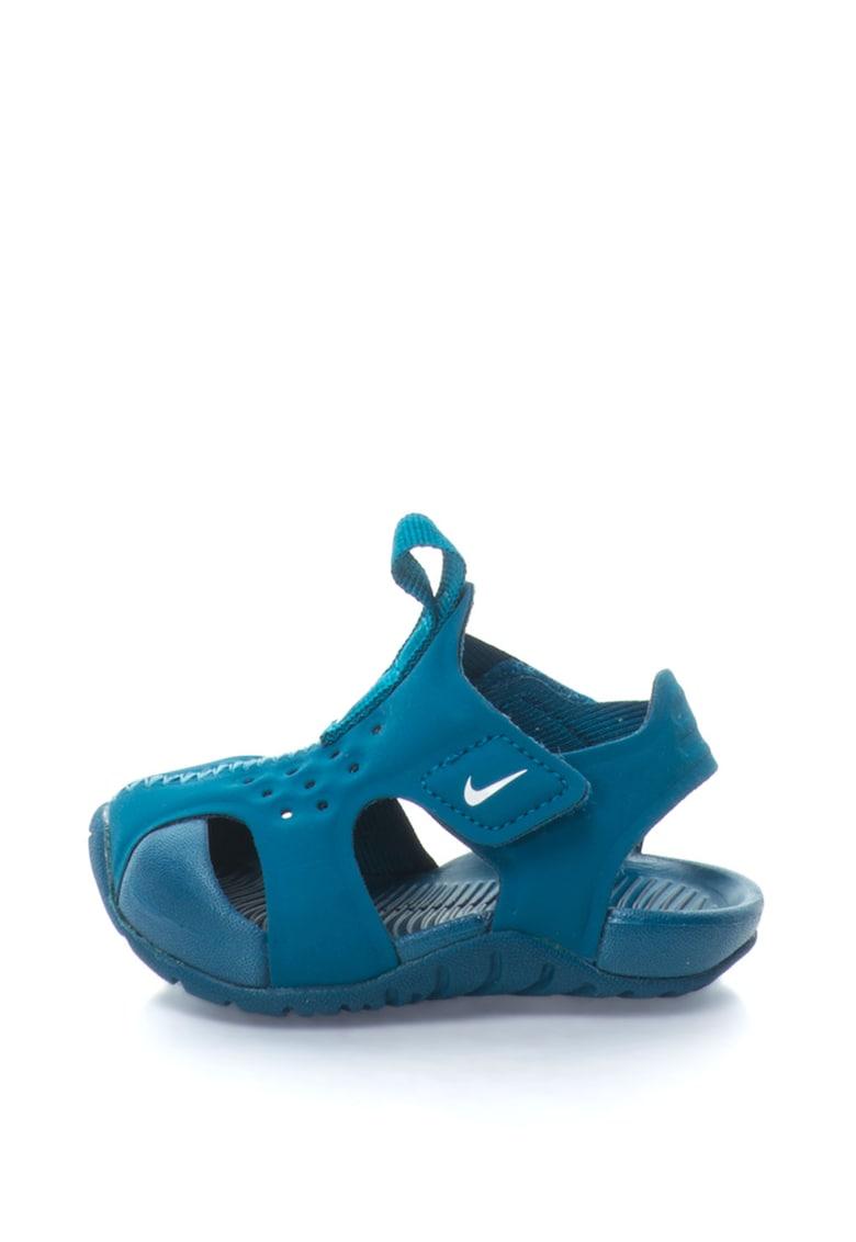 Sandale slingback Sunray Protect imagine fashiondays.ro