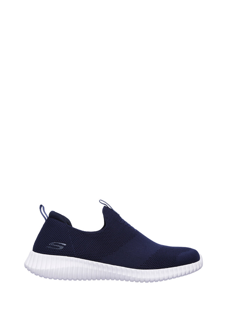 Pantofi sport slip-on de plasa Elite Flex Wasik