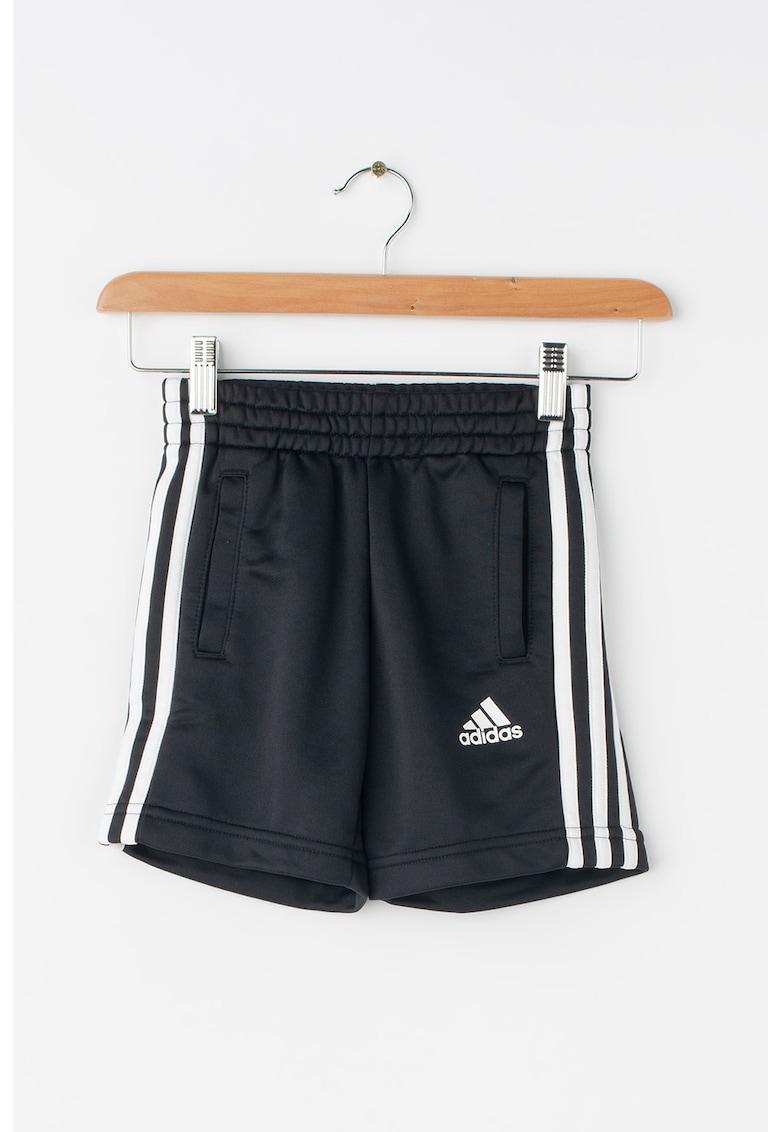 Adidas PERFORMANCE Bermude sport