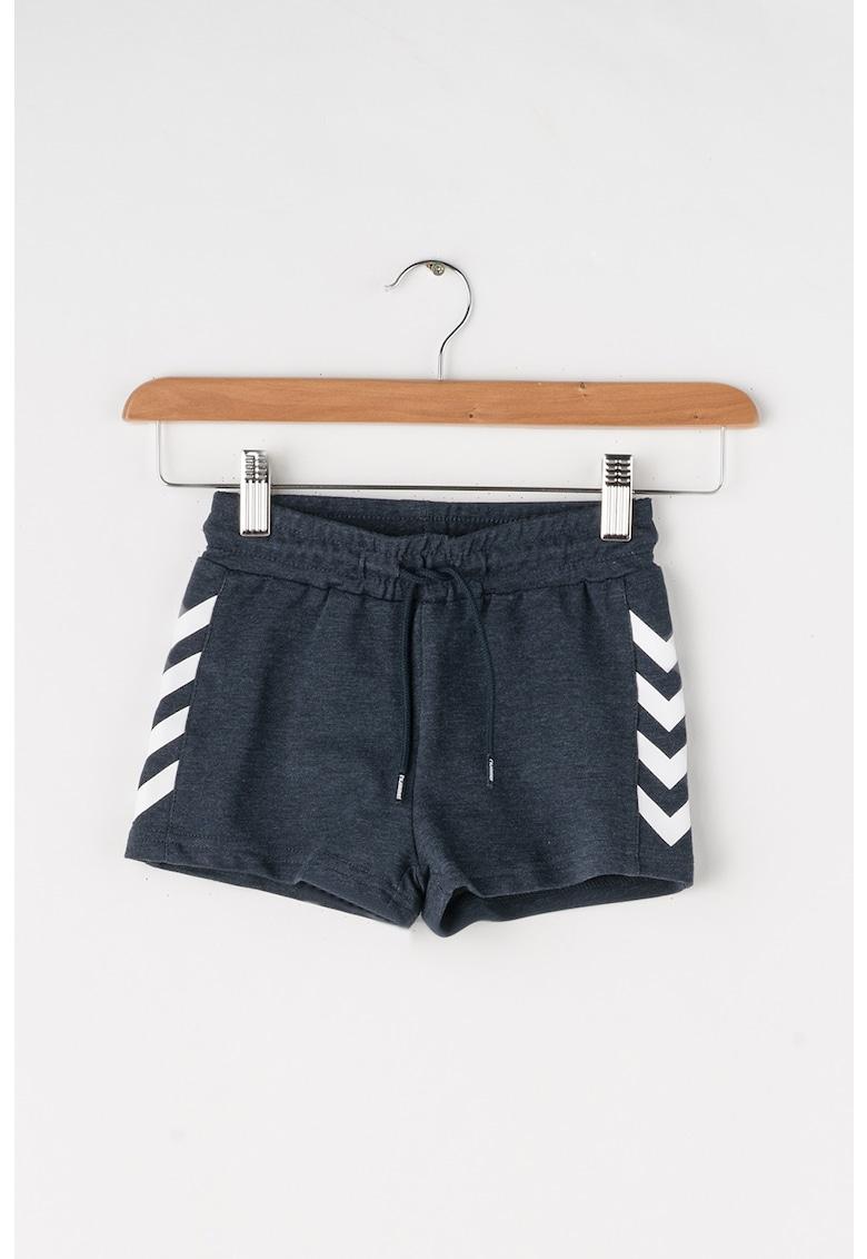 Pantaloni scurti cu talie elastica Heri