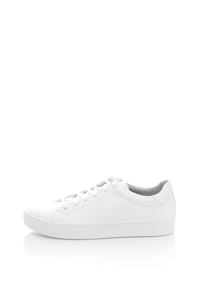 Pantofi sport din piele Zoe Vagabond Shoemakers
