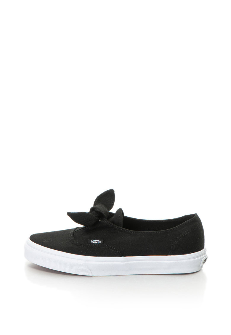 Vans Pantofi slip-on Authentic