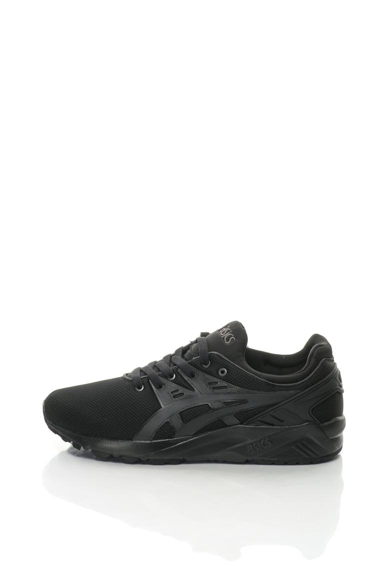 Pantofi sport cu design slip-on Gel-Kayano Trainer Evo
