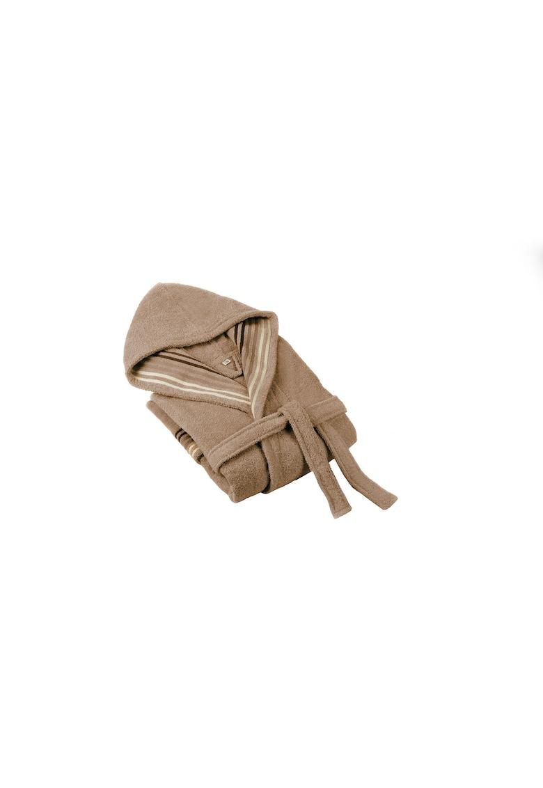 Halat de baie Venice 100% bumbac - 350 GSM fashiondays.ro