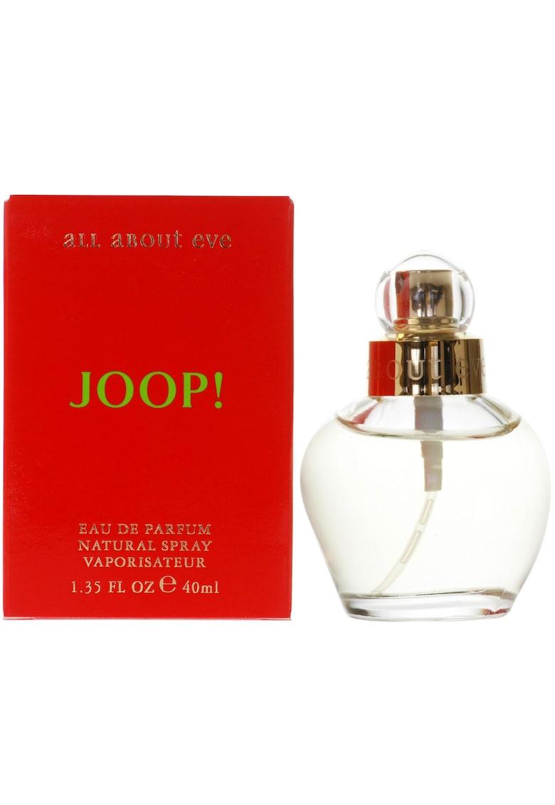 Apa de Parfum ! - All about Eve - Femei - 40 ml imagine