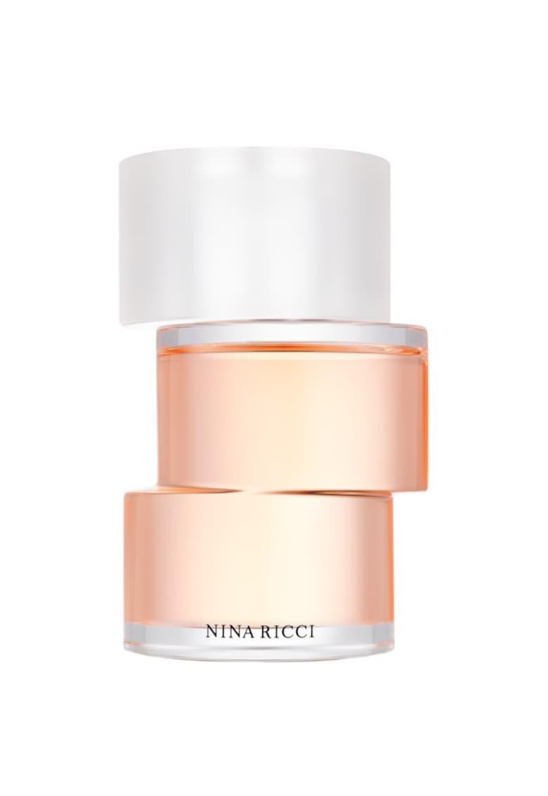 Nina Ricci Apa de Parfum  Premier Jour - Femei