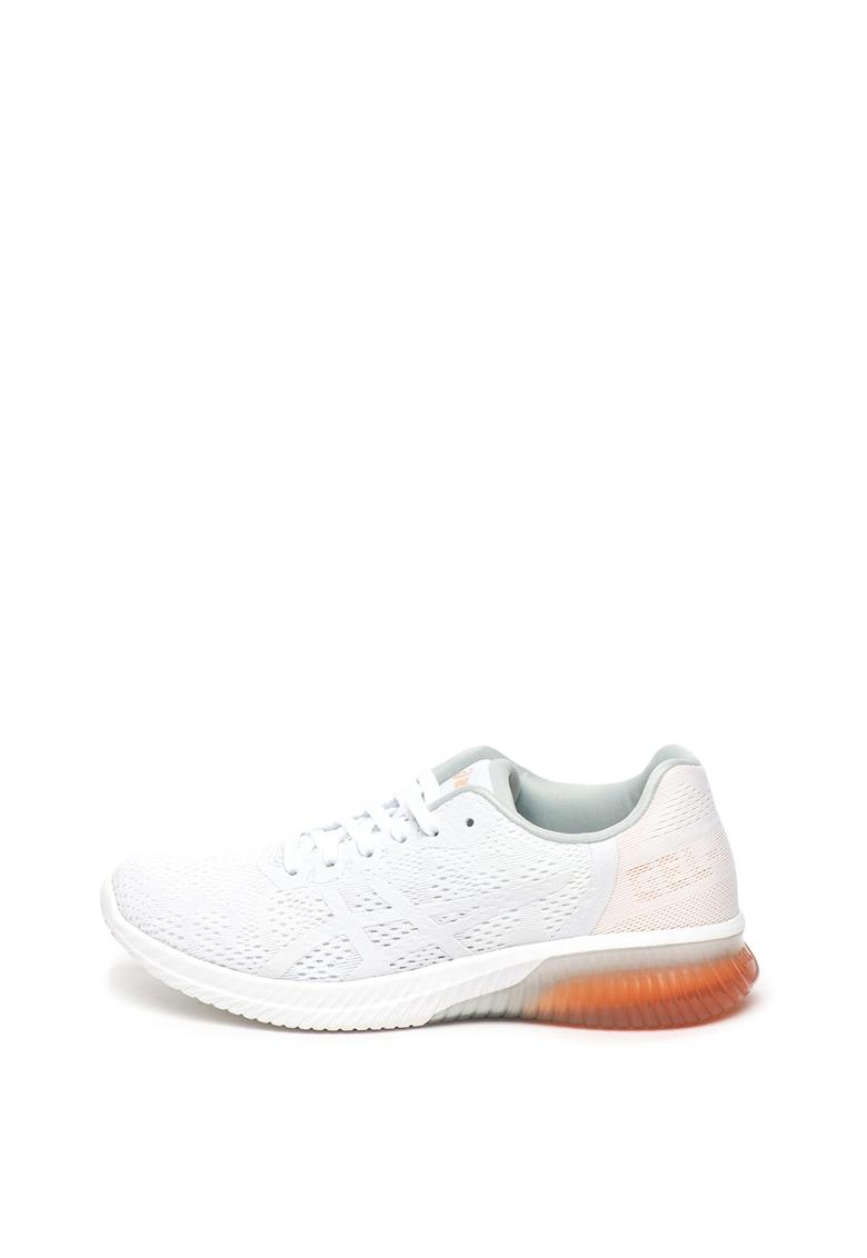 Pantofi din plasa - pentru alergare Gel-Kenun
