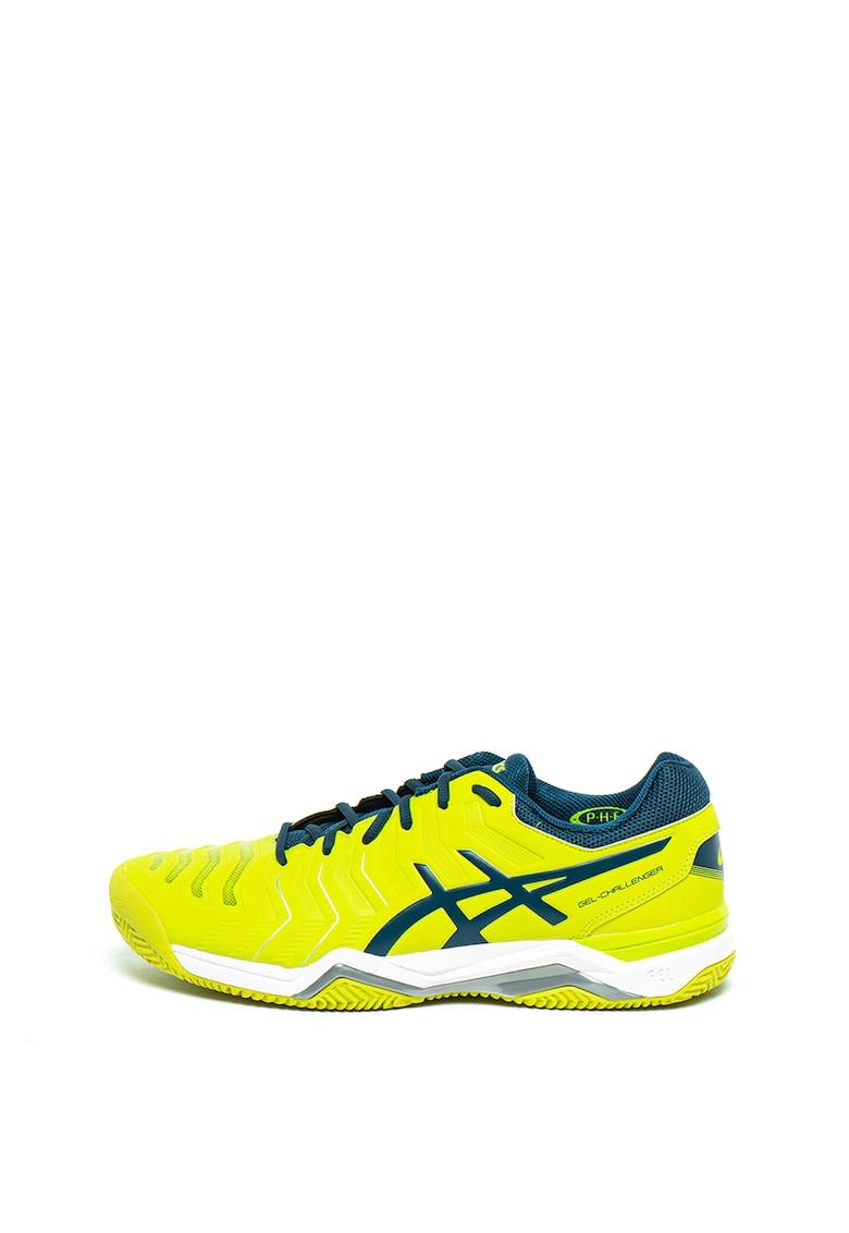 Asics Pantofi pentru tenis Gel Challenger 11