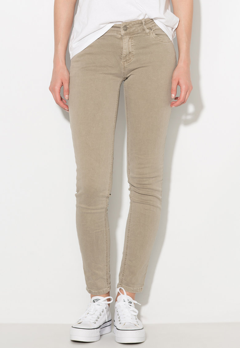 Zee Lane Denim Blugi skinny