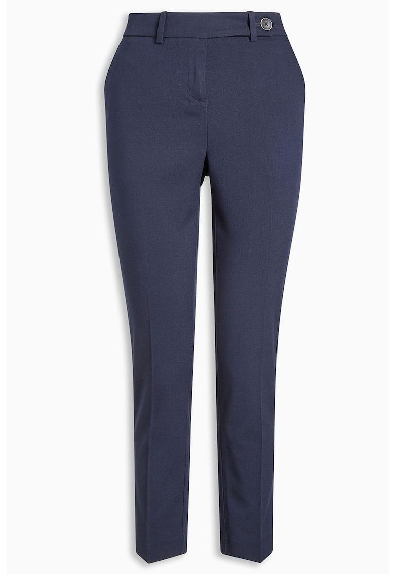 Pantaloni skinny fit NEXT