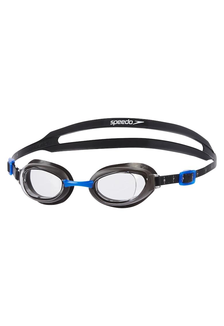 Ochelari inot Aqua Pure pentru adulti - Gri imagine promotie