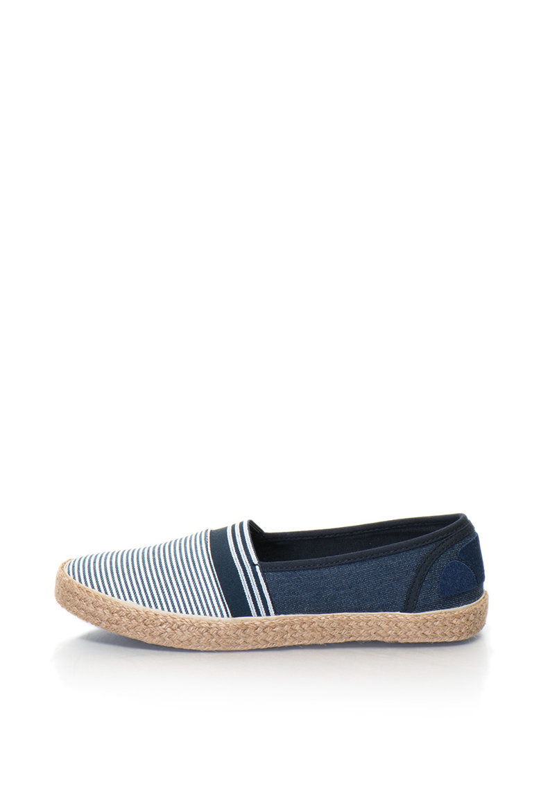 Pantofi sport de panza - in dungi Alisa thumbnail