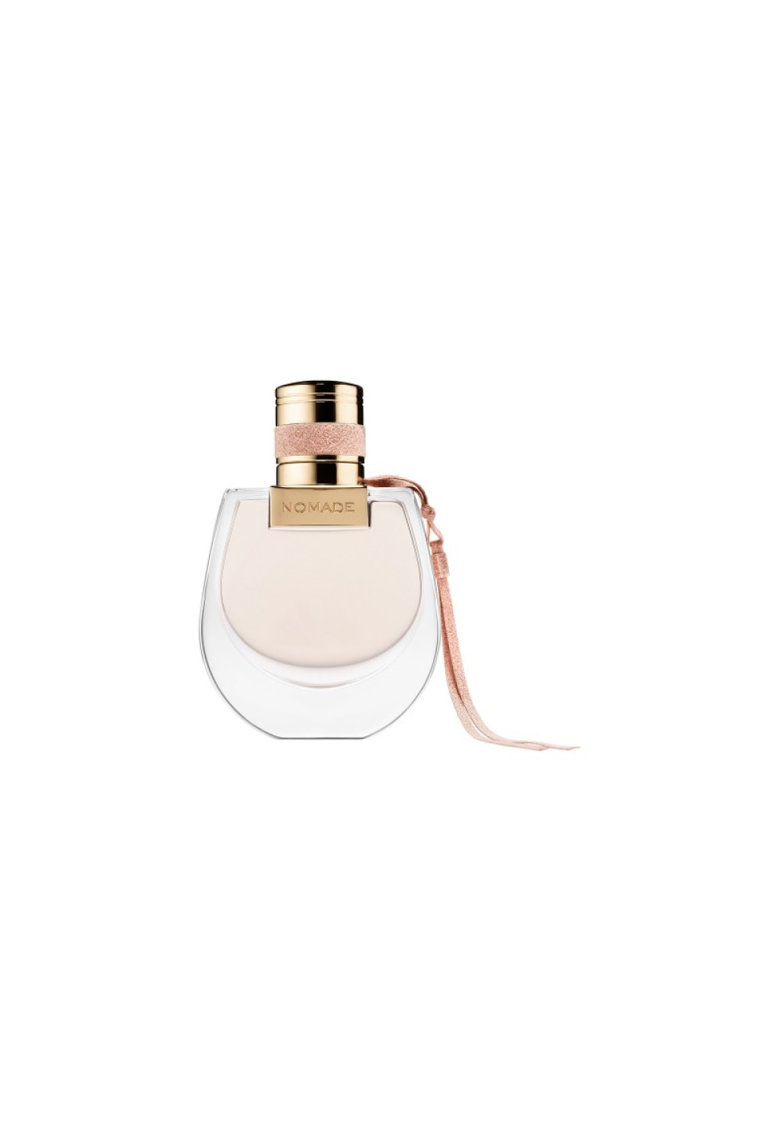 Apa de Parfum Chloe - Nomade - Femei - 50 ml imagine