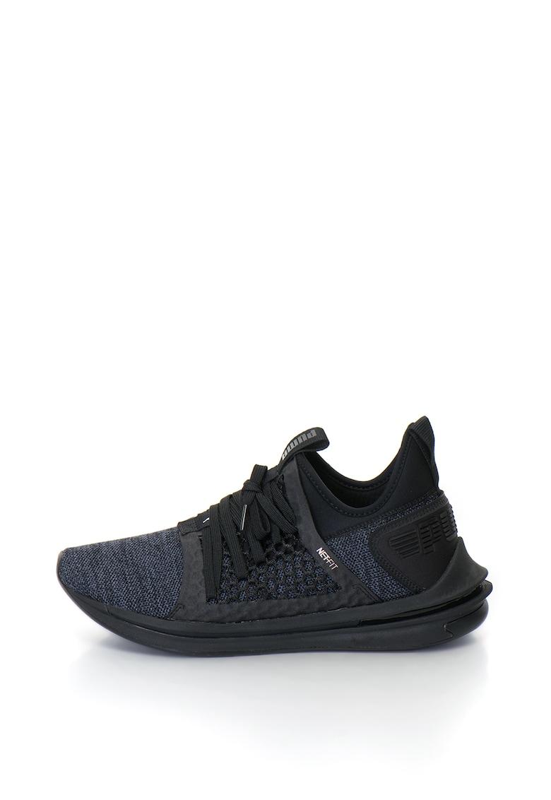 Pantofi sport de tricot - pentru alergare Ignite Limitless SR imagine promotie