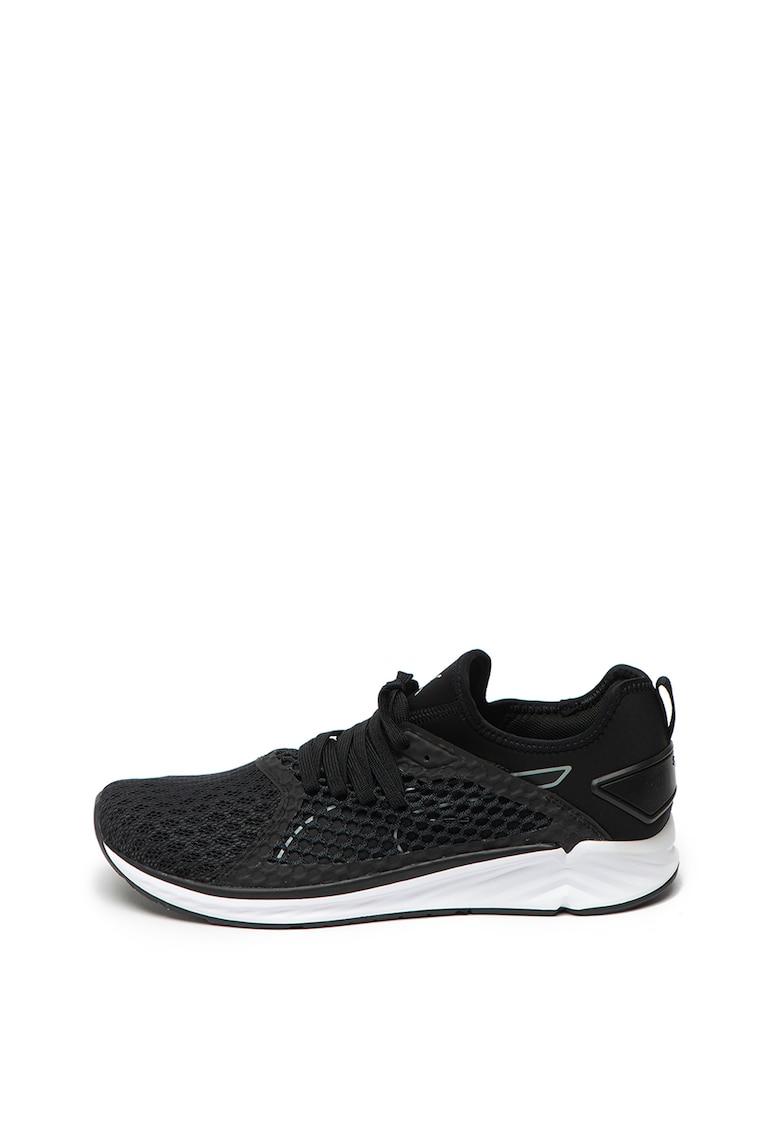 Pantofi pentru alergare Ignite 4 de la Puma