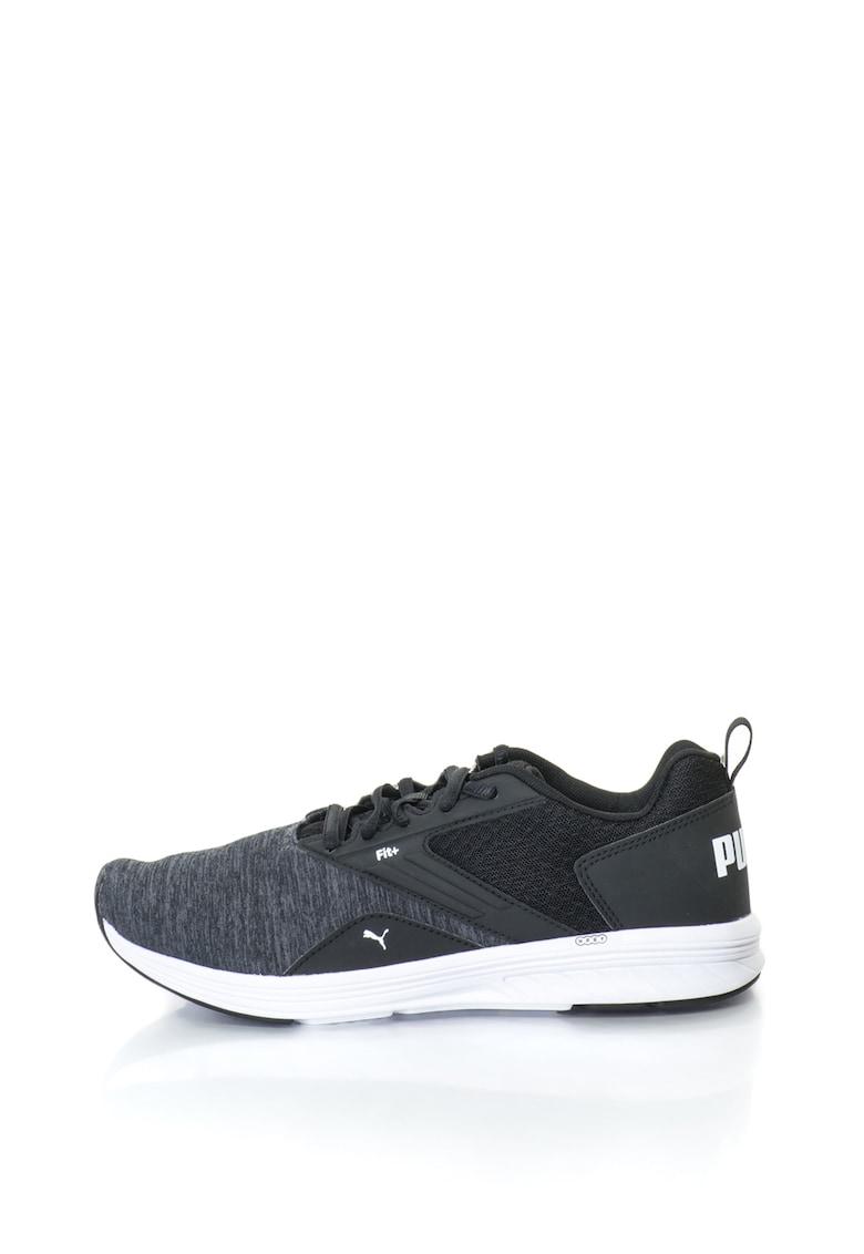 Pantofi sport unisex NRGY COMET