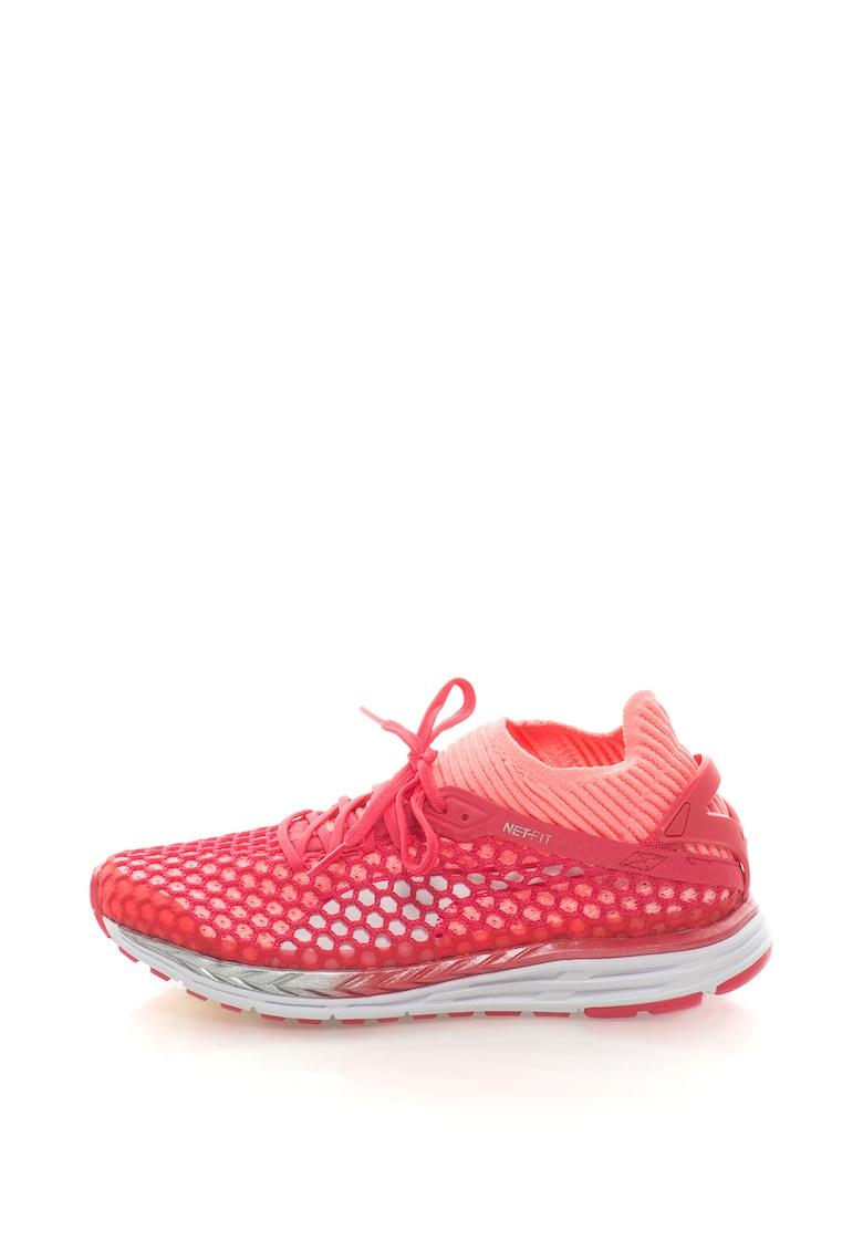 Pantofi sport slip-on pentru alergare Speed IGNITE