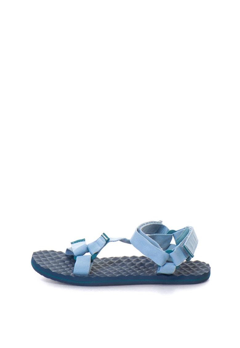 Sandale sport usoare