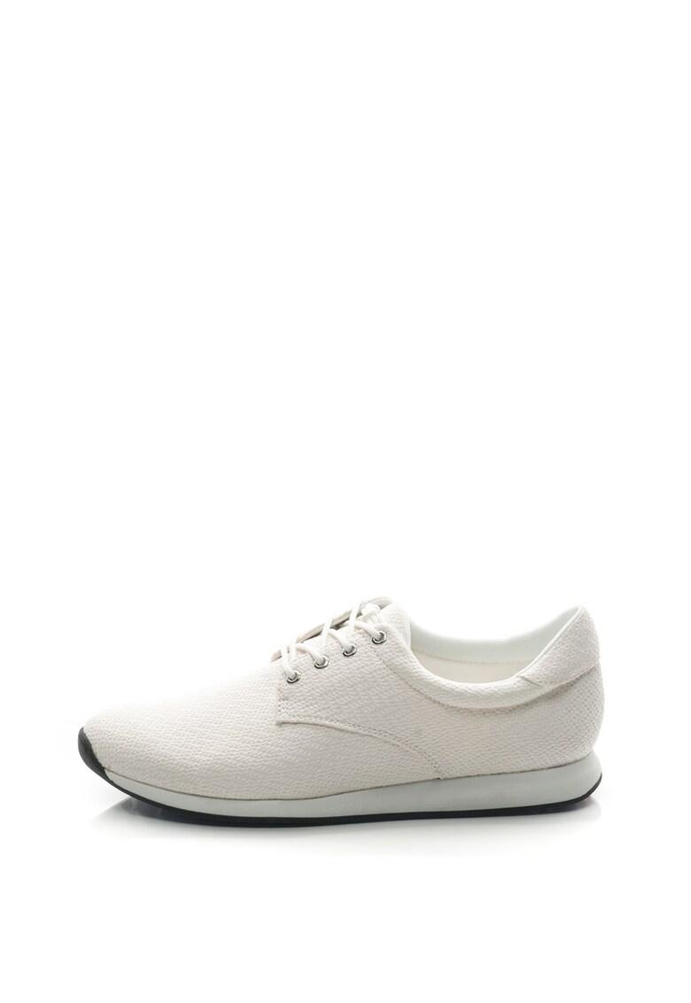 Vagabond Shoemakers Pantofi sport texturati Kasai 2.0