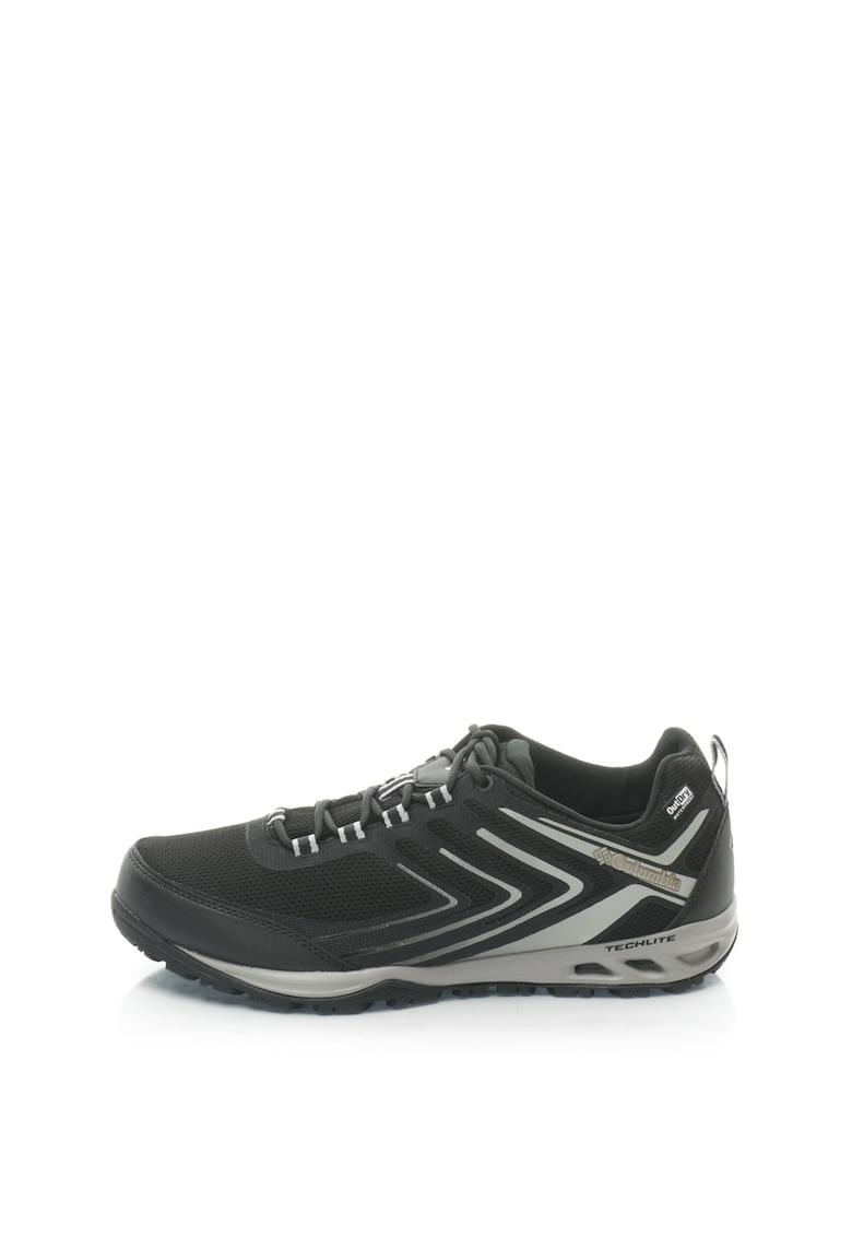 Columbia Pantofi  cu insertii de plasa – pentru drumetii Ventrailia™ Razor 2