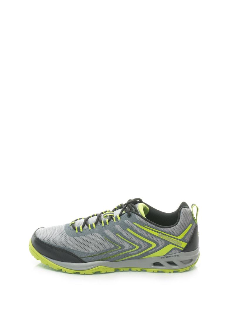 Columbia Pantofi pentru drumetii Ventrailia™ Razor 2