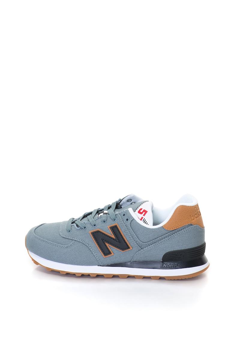 New Balance Pantofi sport de panza 574