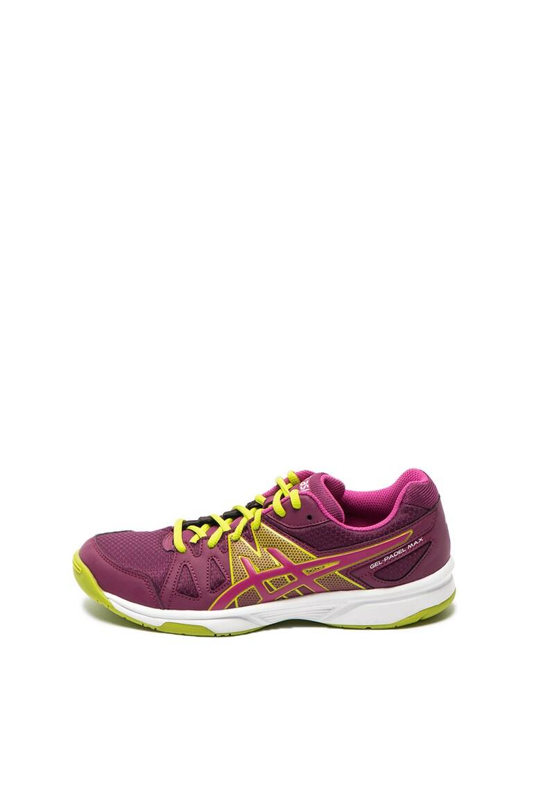 Asics Pantofi sport pentru alergare Gel Padel Max 2